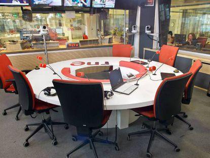 Ciudadanos critica que se promocionen las pseudociencias en la radio pública. En el vídeo, el audio del programa de presentación.