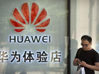 La tecnológica china ha presentado una nueva moción contra la constitucionalidad de la ley que prohíbe al Gobierno de EE UU y sus contratistas comprarle equipos