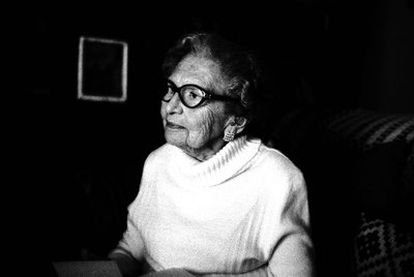 Lydia Kúper.
