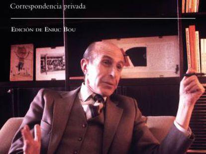 Confesiones sin piedad de un editor en España
