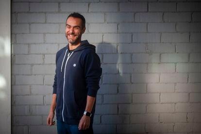 Romuald Fons es también fundador de BIGSEO Agency.