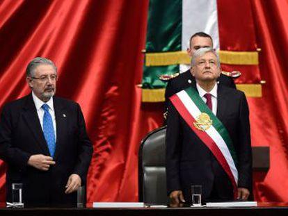 Más de 600 jueces y magistrados se amparan en contra del recorte de sueldos promovido por el Gobierno de Morena