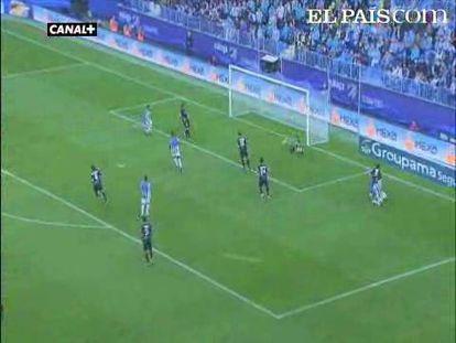 "Una laboriosa Real supera al blando equipo de Ferreira. <strong><a href=""http://www.elpais.com/buscar/liga-bbva/videos"">Vídeos de la Liga BBVA</a></strong>"