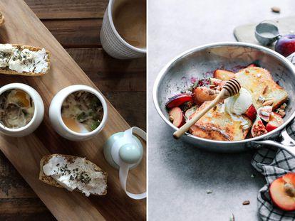 Seleccionamos diez productos de cocina de calidad prémium con los que progresar en la cocina durante el año.