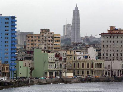 La Habana es sede del primer diálogo antiterrorista entre EE UU y Cuba
