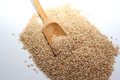 Las primeras alarmas surgieron con varios lotes de semillas de sésamo importados desde la India.