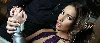 Muere Olivia Nova, la cuarta actriz porno que fallece en menos de ...