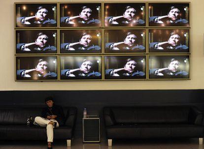 Polanski fue detenido el sábado en Zúrich, cuyo festival de cine iba a rendirle homenaje.