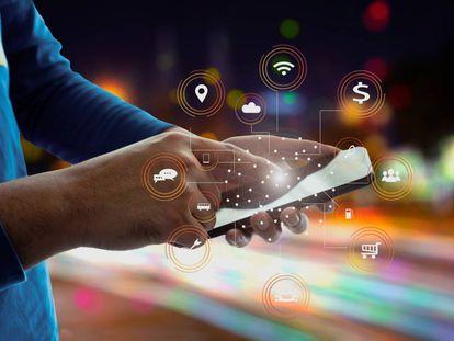 El futuro de los pagos digitales