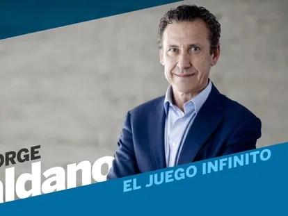 Luis Enrique afila el 'tiqui-taca'