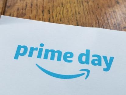 El Prime Day es junto con el Black Friday el evento comercial más destacado en Amazon. GETTY IMAGES