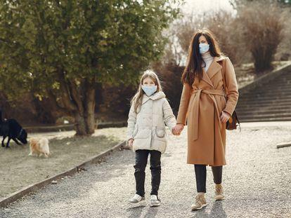 Caen un 42,1% las separaciones y divorcios en el segundo trimestre de 2020 como consecuencia de la pandemia.