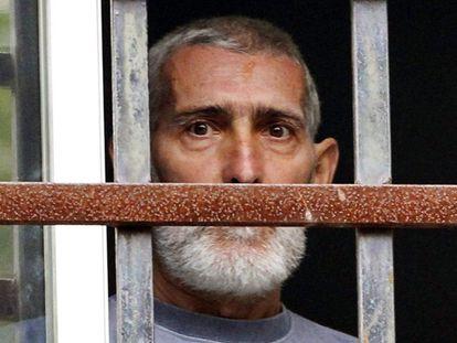 El juez concede la libertad condicional a Bolinaga por razones humanitarias