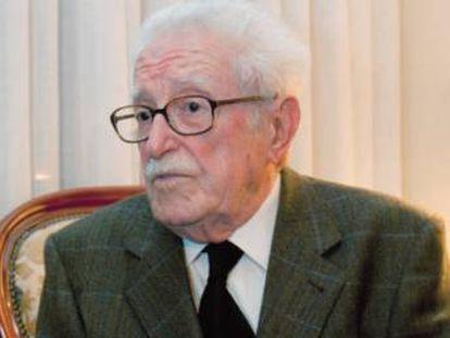 José Ramón Díaz de Durana.