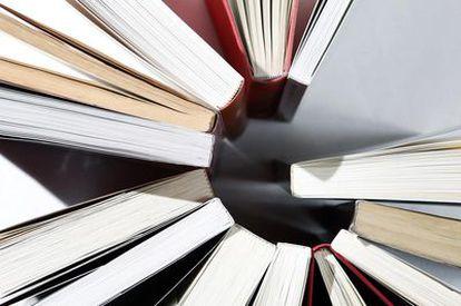 Google Books ha digitalizado ya más de 10 millones de libros.