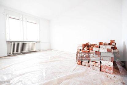 Los propietarios pueden adoptar medidas sin coste como purgar los radiadores o no tener temperaturas muy altas.