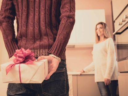 Colvin, Smartbox o Tous: regalos y experiencias para tu pareja en un San Valentín inolvidable