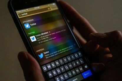 Twitter va a cambiar el orden del 'timeline'.