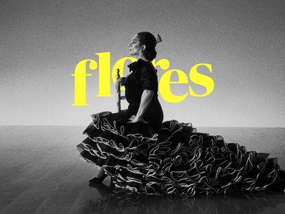 Lola Flores: éxito, transgresión y pena