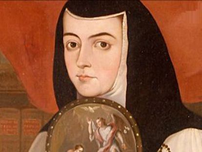 La religiosa mexicana fue una erudita autodidacta que desafió los privilegios de los hombres y se convirtió en una de las escritoras más prolíficas del siglo XVII