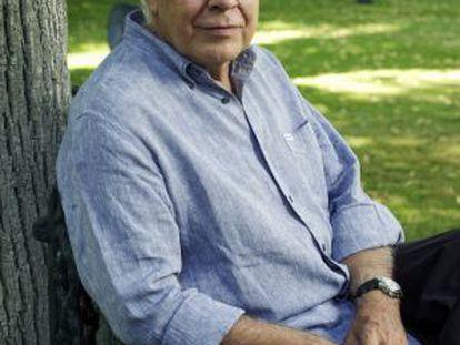 Felipe González.