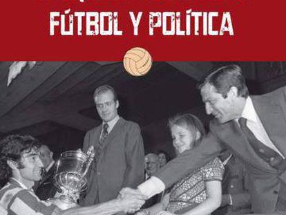 Portada del libro de Jordi Osúa.