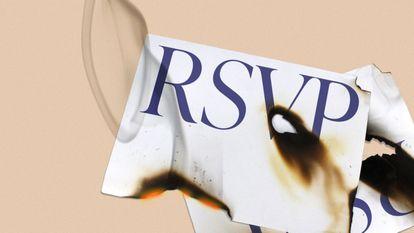 Imagen promocional para esta edición de Libros Mutantes (RSVP).
