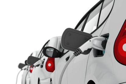 El parque de vehículos eléctrico mundial se dobló entre 2015 y 2016 hasta llegar a casi dos millones.