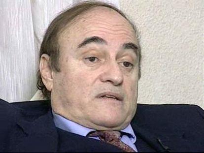 Fallece a los 75 años el actor Paul Naschy