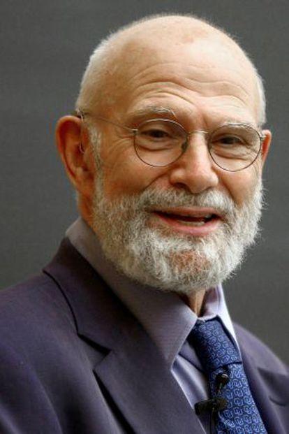 Oliver Sacks, en una imagen de junio de 2009.