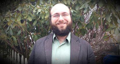 Nick Mathewson, cofundador de la red Tor que protege el anonimato 'online'.