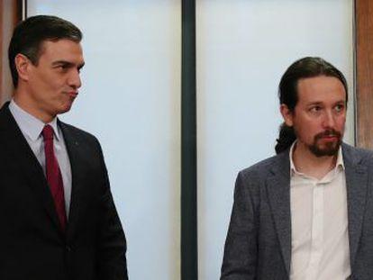 La cúpula socialista no está tranquila con la reunión que mantendrá el Consell Nacional de Esquerra para avalar el acuerdo de la investidura