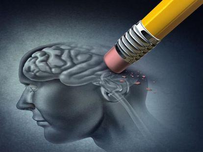 El alzhéimer sigue ahí como enfermedad de la memoria y cada año se diagnostican cerca de 10 millones de nuevos casos  en el mundo.