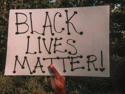 10 canciones que dan voz al 'Black Lives Matter' en Colombia