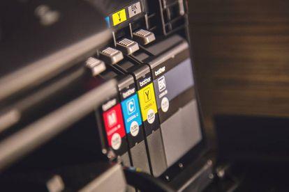 Varias compañías han sido acusadas de inutilizar sus impresoras por cartuchos de terceros.