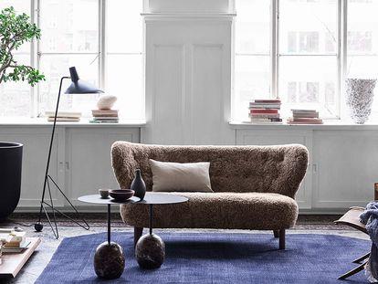 Hazte con un icono: 14 muebles y objetos de diseño a precios asequibles gracias a las segundas rebajas