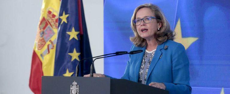 Bruselas vuelve a examinar a España