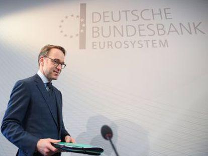 Alemania valora inyectar hasta 50.000 millones sobre su economía si la economía empeora