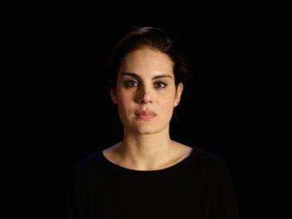 Ocho actrices españolas y la activista keniana Asha Ismael destacan que esta práctica tiene por objetivo controlar el cuerpo y la sexualidad de las mujeres, en una campaña de Mundo Cooperante