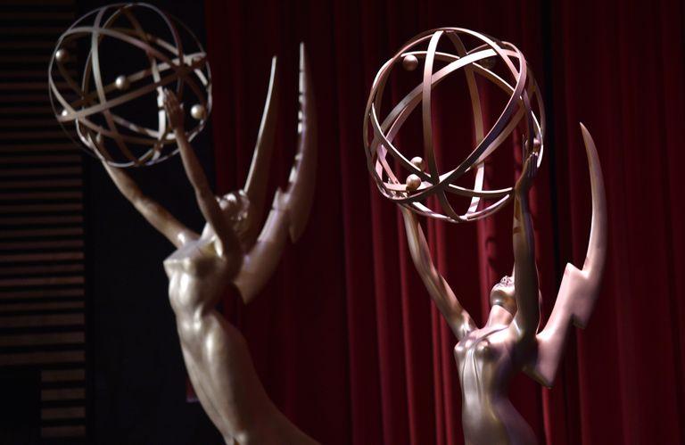 La ceremonia de los Emmys 2020 se celebrará en Estados Unidos hoy domingo 20 de septiembre.