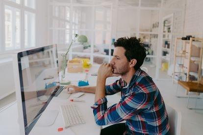 El 94% de los líderes empresariales esperan que los empleados adquieran nuevas habilidades en el trabajo.