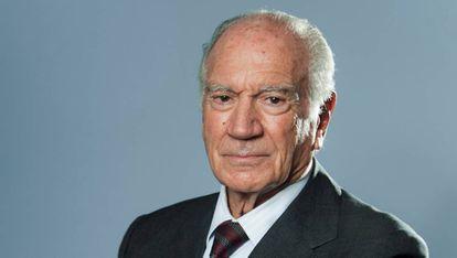 Mariano Puig.