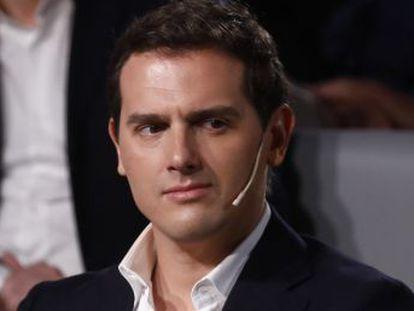 El partido hizo públicas las irregularidades en la votación ante la posible denuncia del equipo de Igea