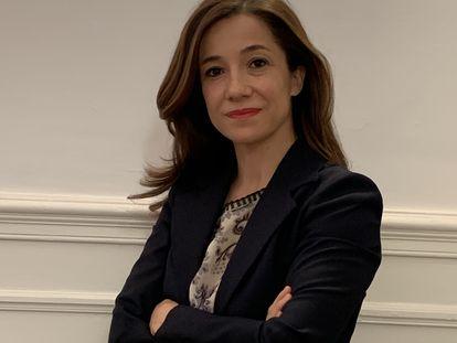 La psicóloga especialista en familia y tecnología, María Guerrero, habla del acoso escolar y cómo combatirlo.