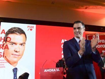 La desconfianza que se profesan el presidente en funciones y el líder de Unidas Podemos tras la falta de acuerdo para que hubiera Gobierno alcanza un nuevo máximo