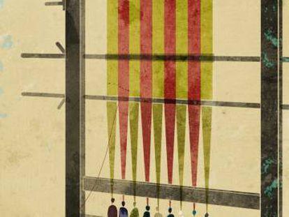 El catalanismo después del 1-O