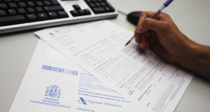 La deducción desaparece para todos los contratos de alquiler firmados a partir de 2015