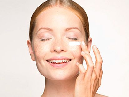 La crema de La Roche Posay que los dermatólogos recomiendan para todo