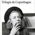 portada 'Trilogía de Copenhague', TOVE DITLEVSEN. EDITORIAL SEIX BARRAL