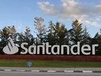 Sede Banco Santander BANCO SANTANDER 14/10/2020